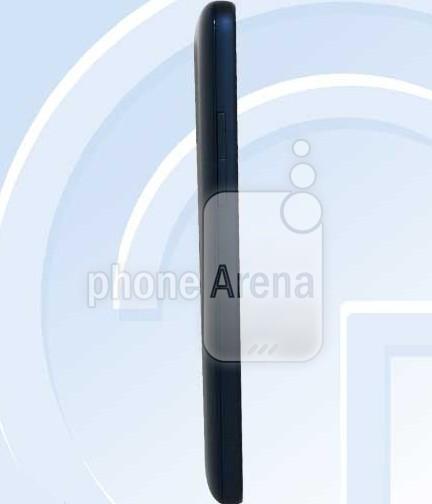 HTC-Desire-516-3