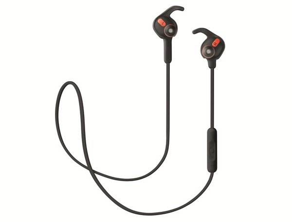 Jabra_Rox_wireless_black_03