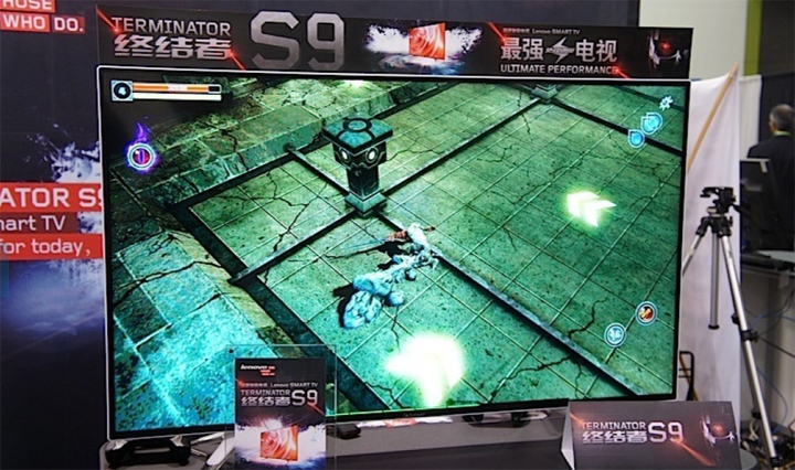 Lenovo-Terminator-S9-1