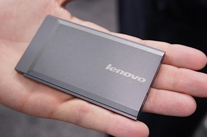Lenovo-Terminator-S9-3