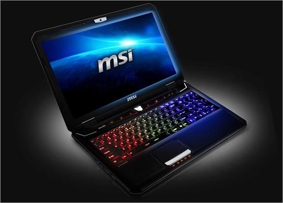 MSI-GT70-2OL-3D-2