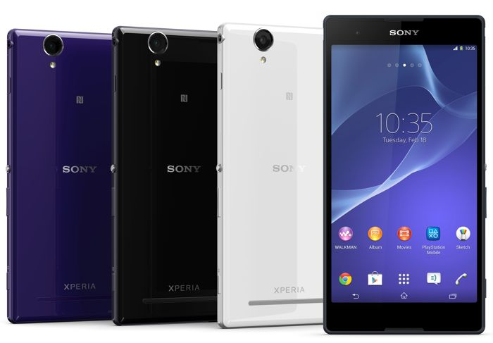 Sony-Xperia-T2-Ultra2