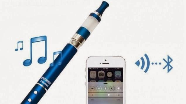 Supersmoker-Bluetooth-e-cigareta-01-635x357