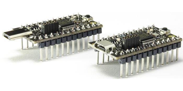 USB2Go1