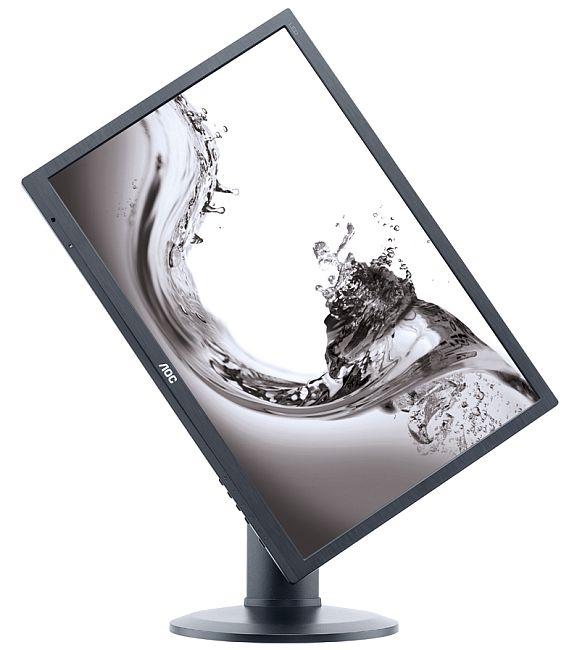 e2460pxda_pivot_liquid_design