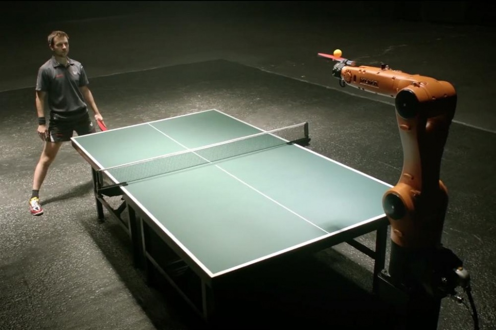 robot-table-tennis-970x0