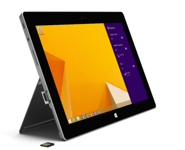 surface2LTE_610x494