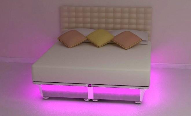 Balluga-Bed-1