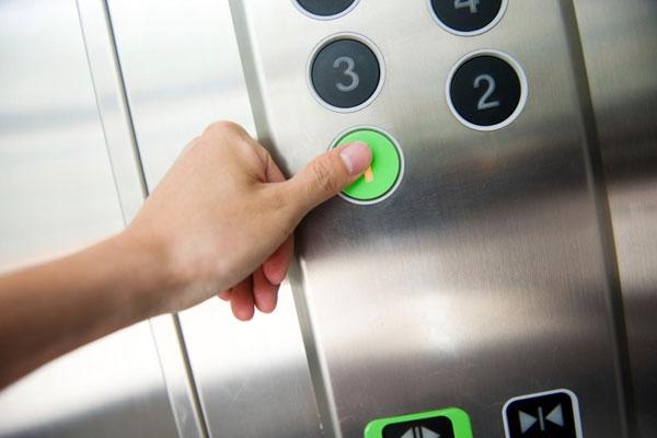 Hitachi-worlds-fastest-elevator-1
