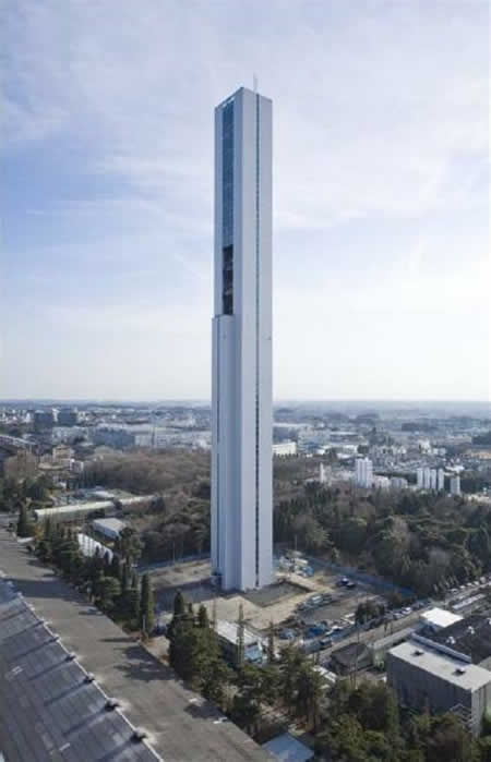 Hitachi-worlds-fastest-elevator-2