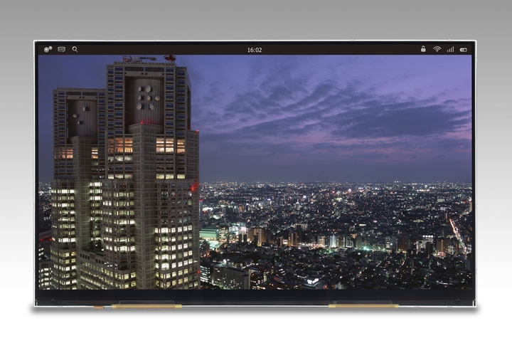 Japan-Display-4K-10.1inch-Tablet-1