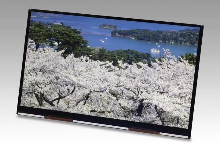 Japan-Display-4K-10.1inch-Tablet-2