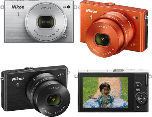 Nikon-1-J4-2