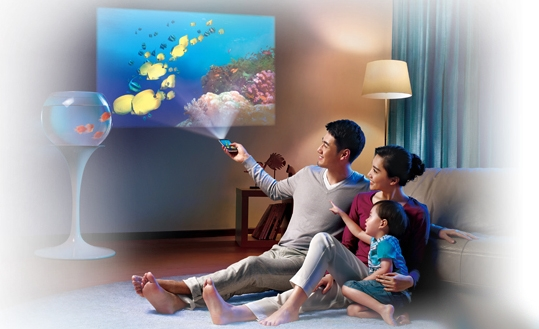 Samsung-Galaxy-Beam-2-Mini-Projector-1