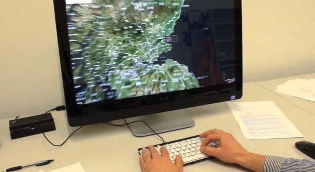 Type-Hover-Swipe-Keyboard-1