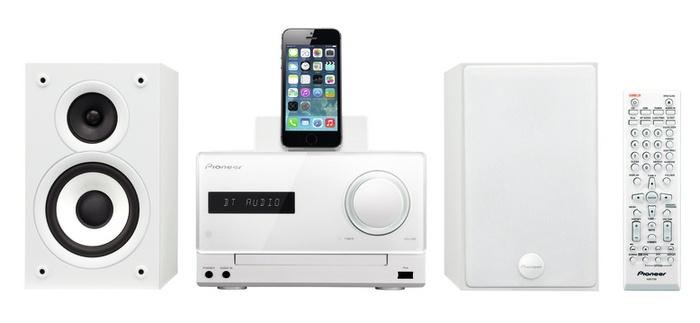 X-CM42BT-W_iPhone_EU