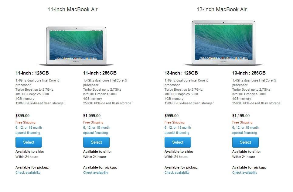 macbook-air-refresh-965x631