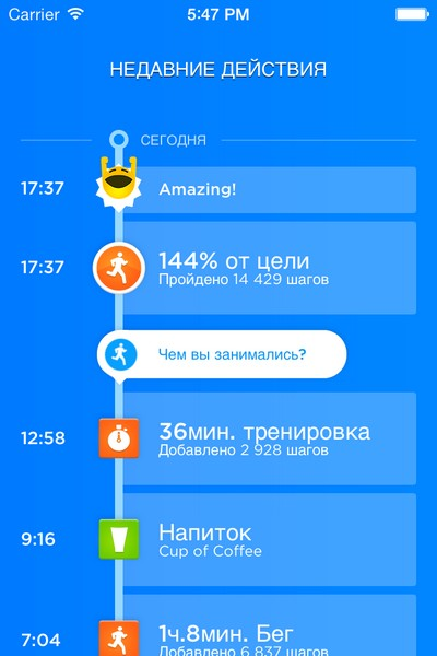 ru-480-04