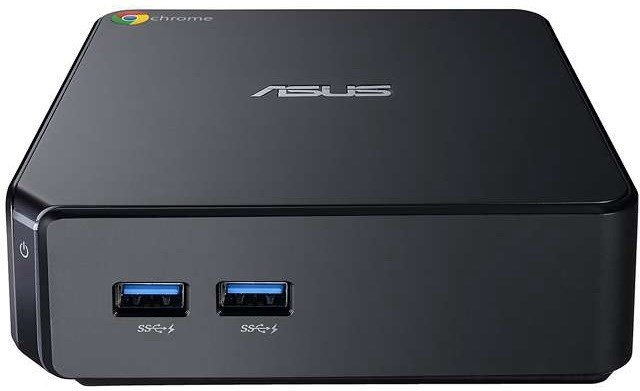 ASUS-Chromebox-M075U-1