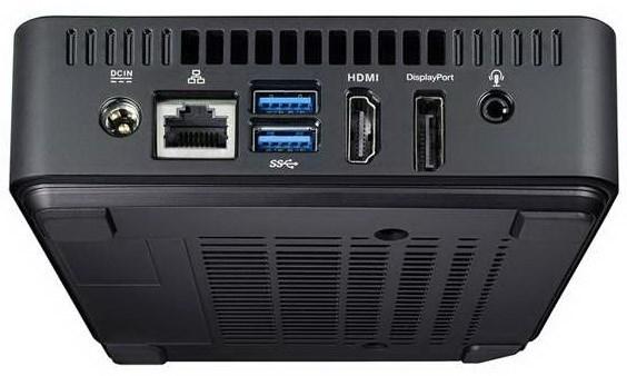 ASUS-Chromebox-M075U-2