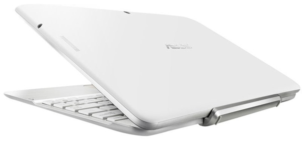 Asus-Transformer-Pad-TF303CL