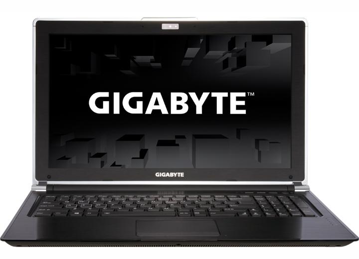 Gigabyte-P25-v2-2