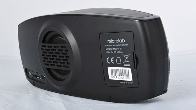 Microlab-MD310BT-5
