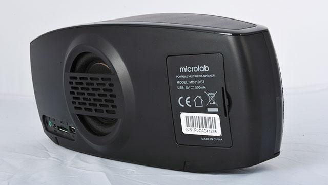 Microlab-MD310BT-5