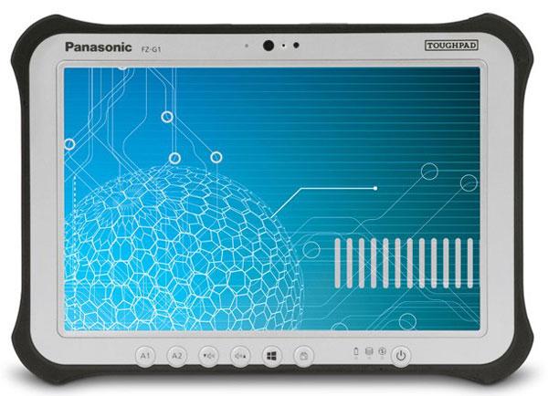 Panasonic-Toughpad-FZ-G1-2