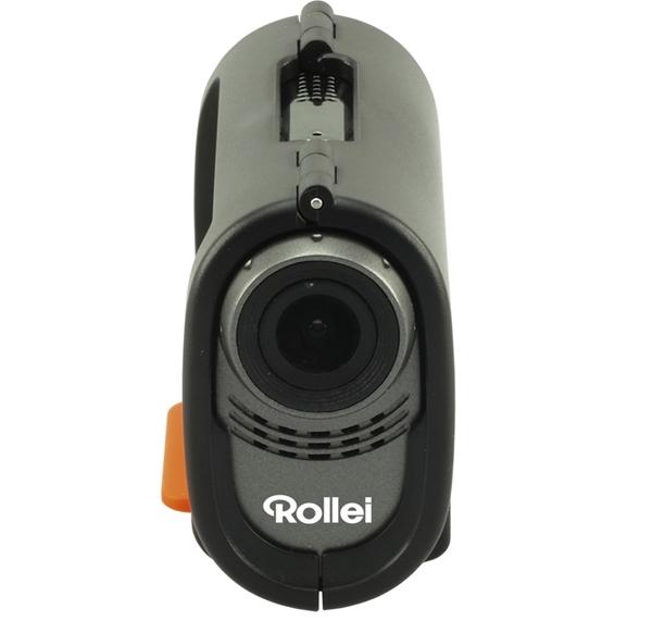 Rollei-S30-2