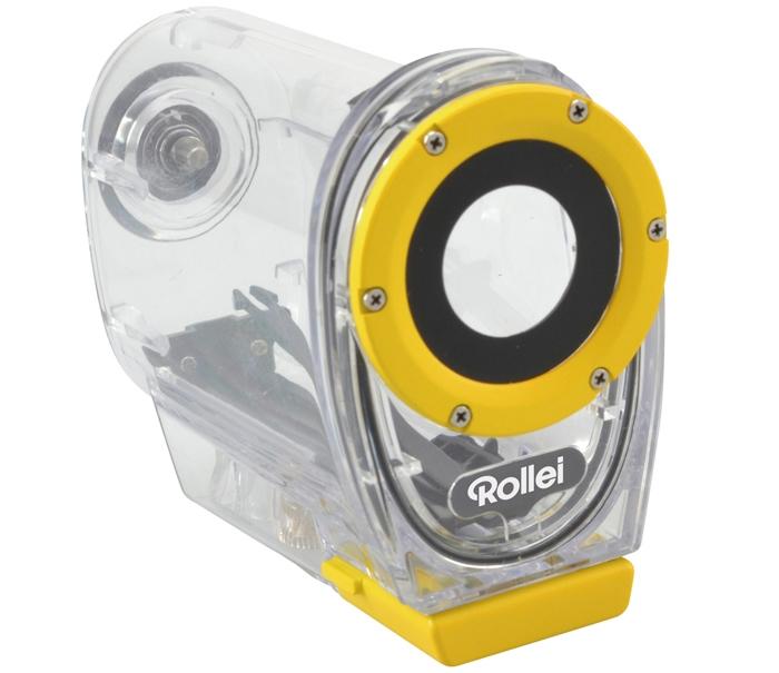 Rollei-S30-3