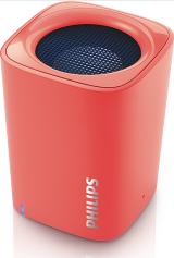 аудиосистема Philips B100