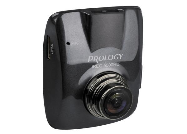 iReg-5500