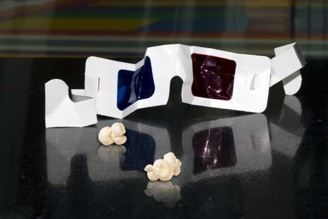 prototype-3D-projector-1