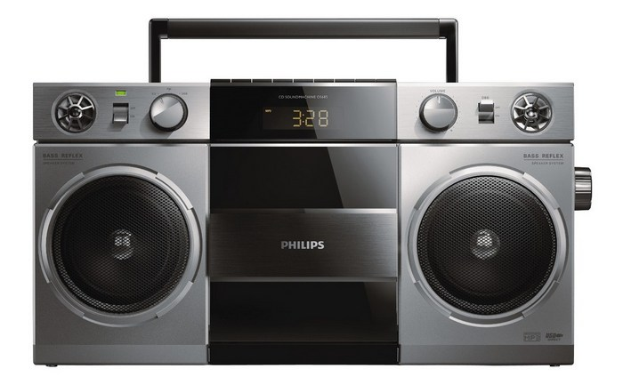 Philips OS685