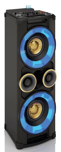 Philips NTRX500/00