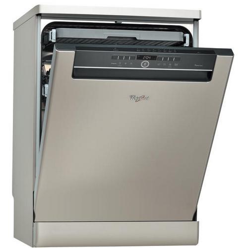 посудомоечные машины Whirlpool модельного ряда 2014 года