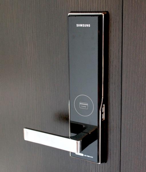 Samsung SHS-5050