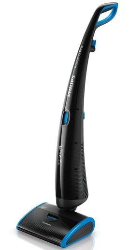Philips AquaTrio Pro