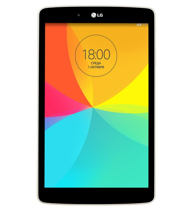 LG-G-Pad-8.0-Global_White_001