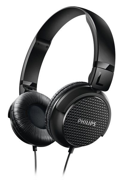 Philips SHL3070MV/00