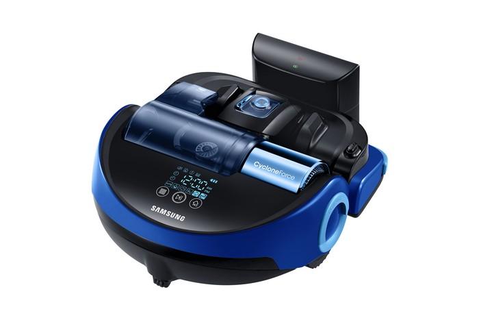 VR20H9030UB