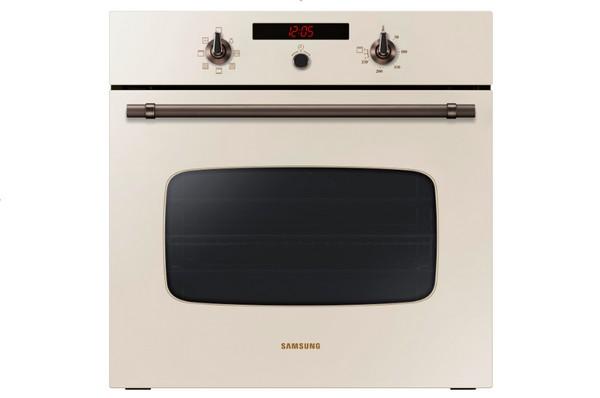 Samsung NV70H3350