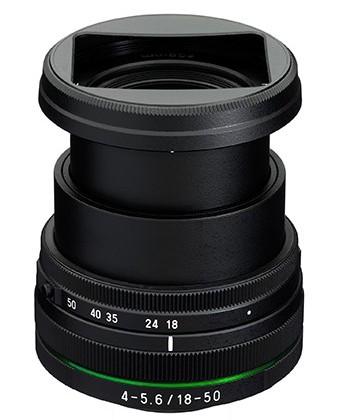 HD-PENTAX-DA-18-50mm-F4-5.6-DC-WR-RE-b1