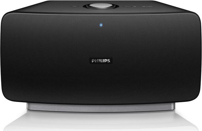 Беспроводная аудиосистема Philips BT7500B/12