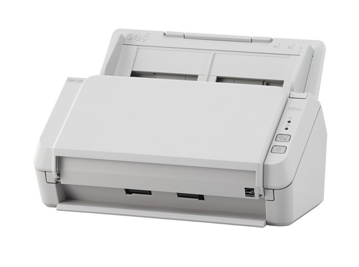 Сканер SP-1120