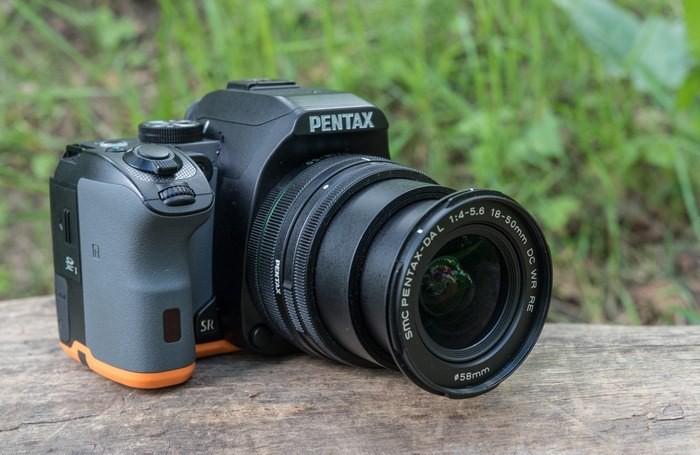 pentax-k-s2-side1-700x455