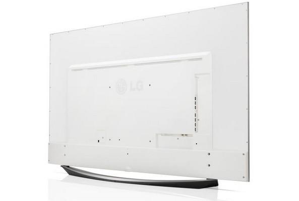 UF950-10