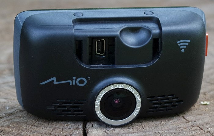 mio688-side