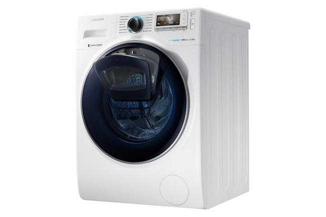 AddWash-WW8500-2